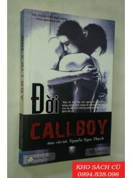 Đời Callboy