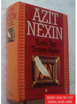 Azit Nêxin Tuyển Tập Truyện Ngắn