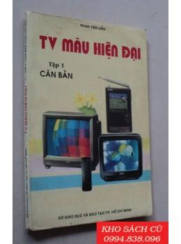 TV Màu Hiện Đại (Tập 1)