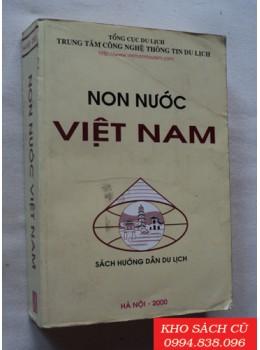 Non Nước Việt Nam