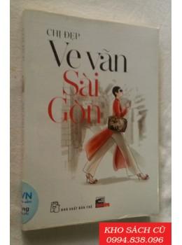 Ve Vãn Sài Gòn