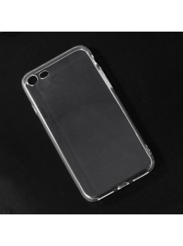 Ốp dẻo trong suốt Iphone 7G/i7