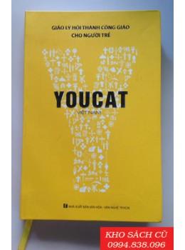 Youcat - Giáo Lý Hội Thánh Công Giáo Cho Người Trẻ
