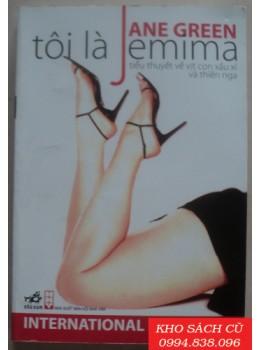 Tôi Là Jemima