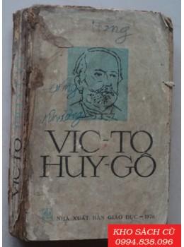 Victo Huygô