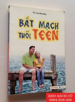 Bắt Mạch Tuổi Teen