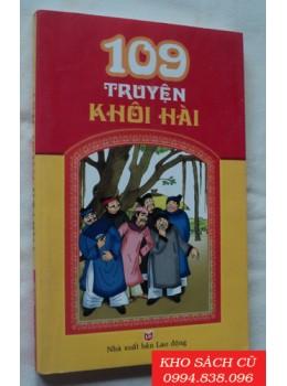 109 Truyện Khôi Hài