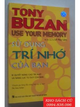 Sử Dụng Trí Nhớ Của Bạn - Use Your Memory