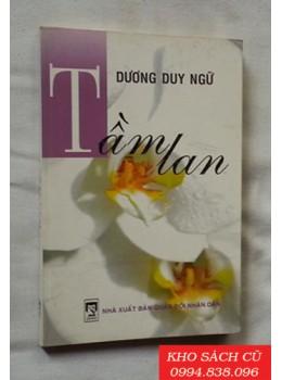 Tầm Lan