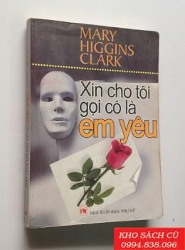 Xin Cho Tôi Gọi Cô Là Em Yêu